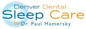 Denver Sleeps Logo
